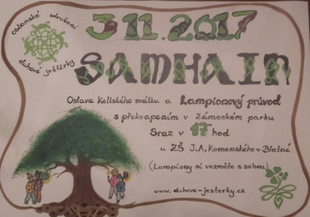 Samahain_2017