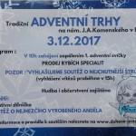 adventni_trhy_2017_final