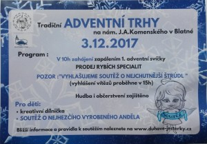 adventni_trhy_2017_final